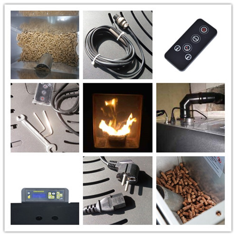 Wood Stoves Fired Hot Tub Heater - Buy Wood Pellet Stove ...