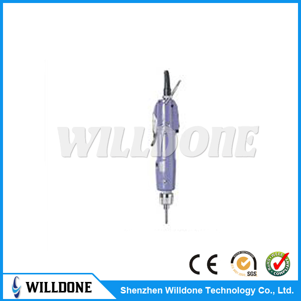 Automatic machine use type electric screwdriver SS7000 Screwdriving machine type