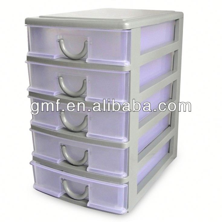 Plastic Stackable Storage Drawers Buy Plastic Stackable Storage Drawersplastic Storage Drawer Organizerstationery Plastic Drawer Product On Alibaba Com