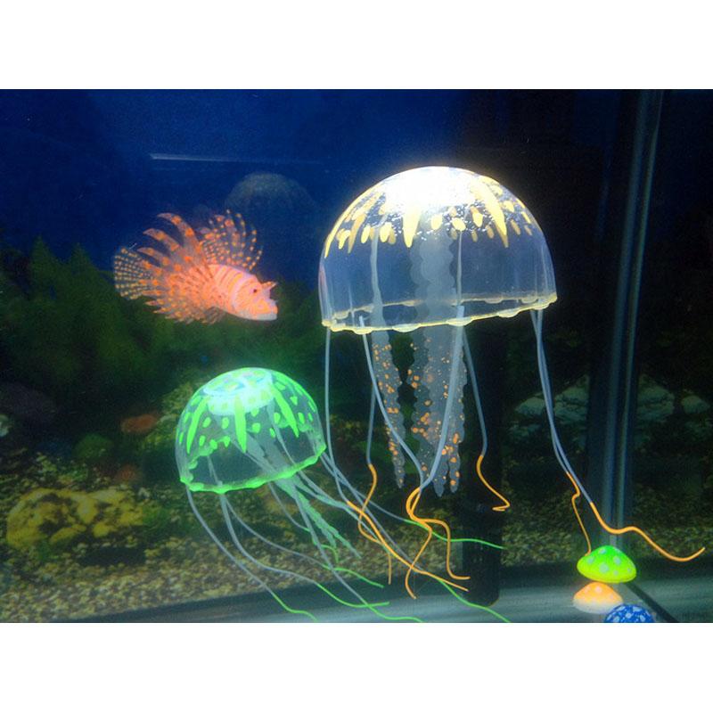 jellyfish aquarium werbeaktion shop f r werbeaktion jellyfish aquarium bei. Black Bedroom Furniture Sets. Home Design Ideas