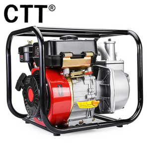price of diesel fire pump diesel fuel injection pump test bench kama diesel engine water pump