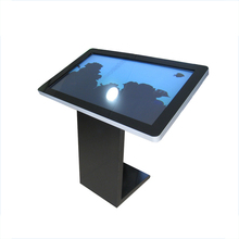Multitouch Coffee Table Wholesale Table Suppliers Alibaba - Multitouch coffee table