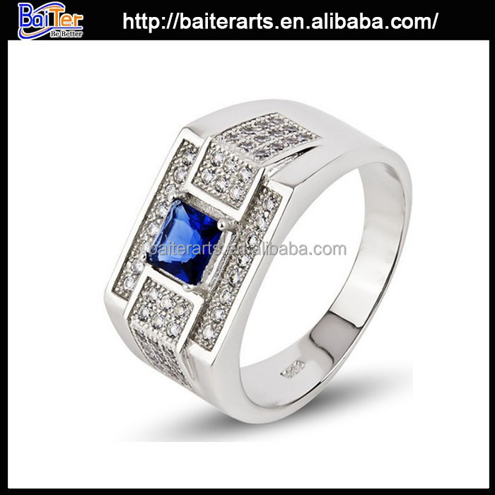 Boys Silver Rings Boys Silver Rings Suppliers and Manufacturers at