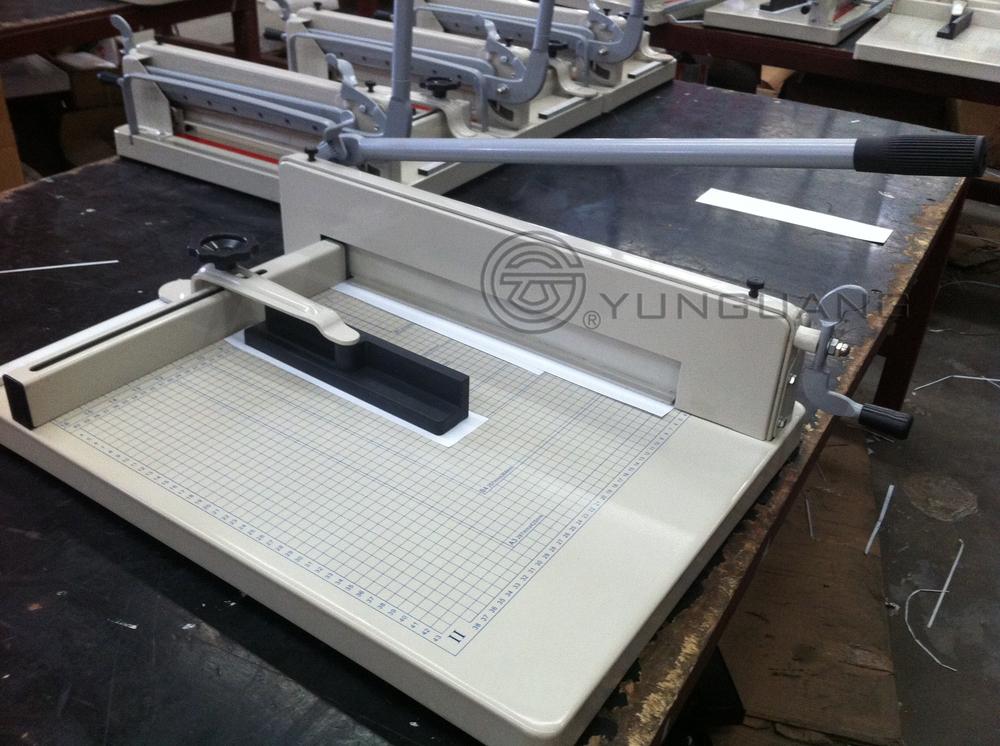 Paper cutter price