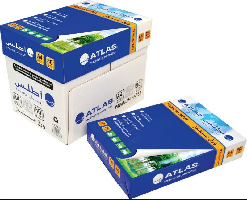 Marvelous Atlas Copy Paper   Buy A4 Copy Paper Product On Alibaba.com