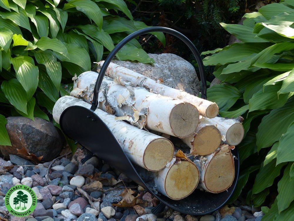 Cheap Fireplace Decorative Logs Find Fireplace Decorative Logs
