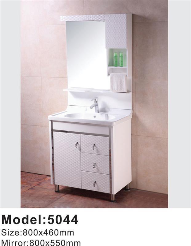 מצטיין מצא את מראות אמבטיה הום סנטר היצרנים מראות אמבטיה הום סנטר hebrew PL-85