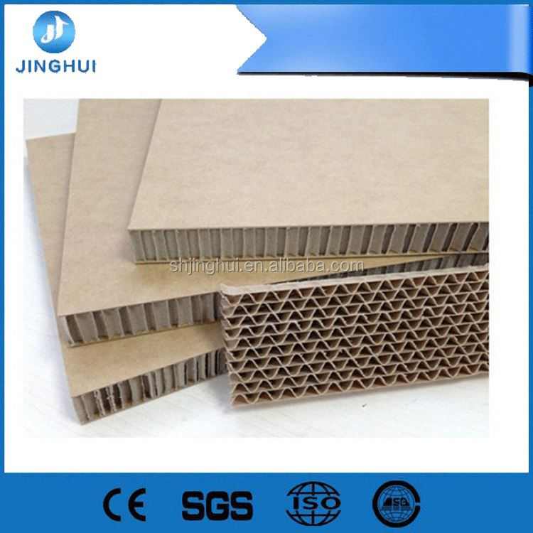 Prefabricated 25mm automatice aluminum honeycomb core sandwich panel for coldroom/cleanroom