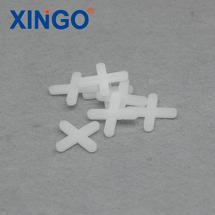 Removable Tile Spacer Wholesale Spacer Suppliers Alibaba