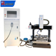 Small ATC 5 axis cnc wood carving machine