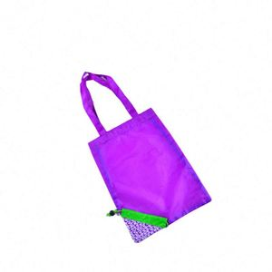 New recycle eco friendly tote bags