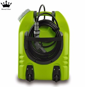 Functional Mobile 5 Gallons Battery Agriculture Power Sprayer Machine with Pump