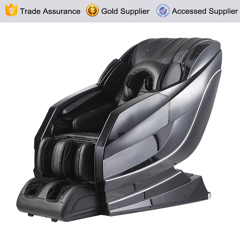 Recliner Chair India Recliner Chair India Suppliers and