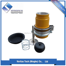 High Quality of truck part price, truck spare part latest products in market