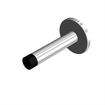door slam stopper door stopper types decorative door stoppers
