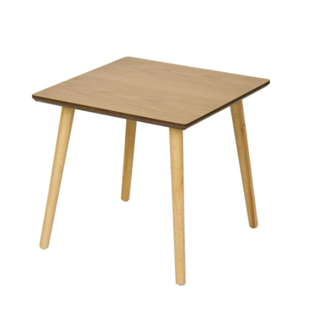 NUBAO Coffee Table Side Table Tea Tables Tables Small Tables Tables Tables Tatami Tables Modern Tea Tables