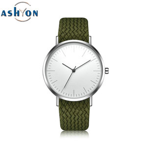 High quality fashion cheap automatic new luxury man wrist watch