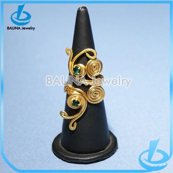 Finden Sie Hohe Qualität Gold Gefüllt Draht Hersteller und Gold ...