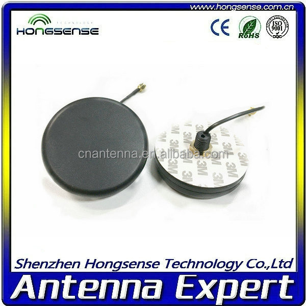 bluetooth patch 915mhz antenna 868mhz patch antenna