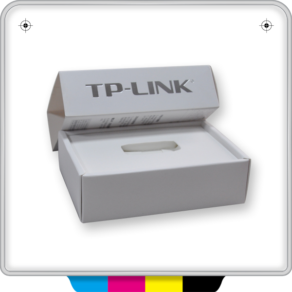 New Business Card Boxes wholesale
