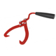 Best seller steel logging hook log tong with hook made in china