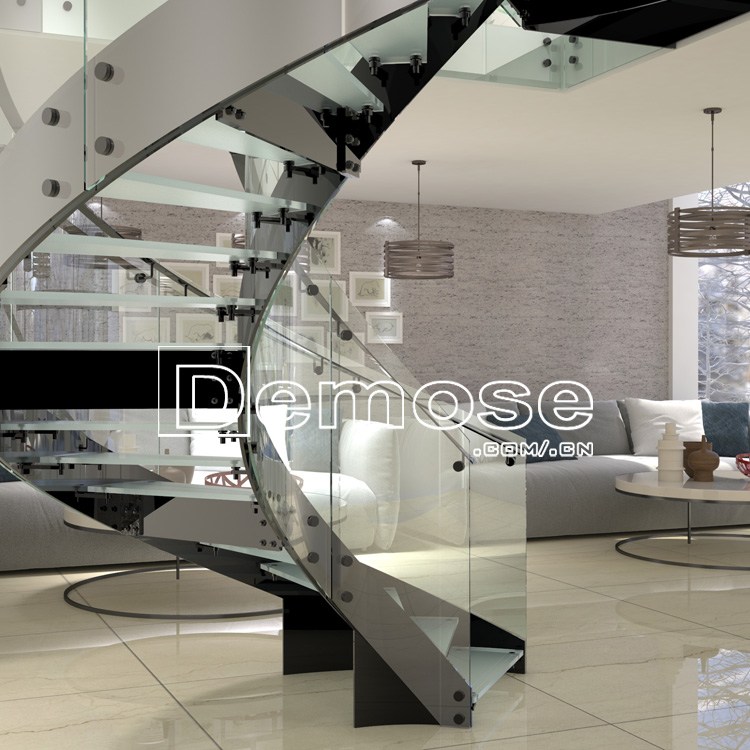 Outdoor Stair Steps Lowes/Spiral Stairs Prices