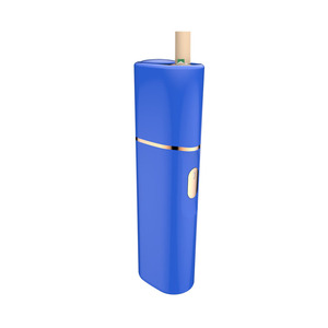Hot selling cigarettes in USA used for 35 times E cig vaporizer dry herb vaporizer