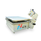 NG-06T semi-automatic tape edge mattress sewing machine(Typical head)