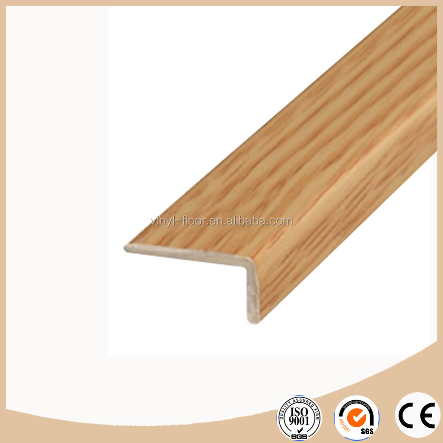 Pvc Floor Transition Strips Pvc Floor Transition Strips Suppliers And Manufacturers At Alibaba Com