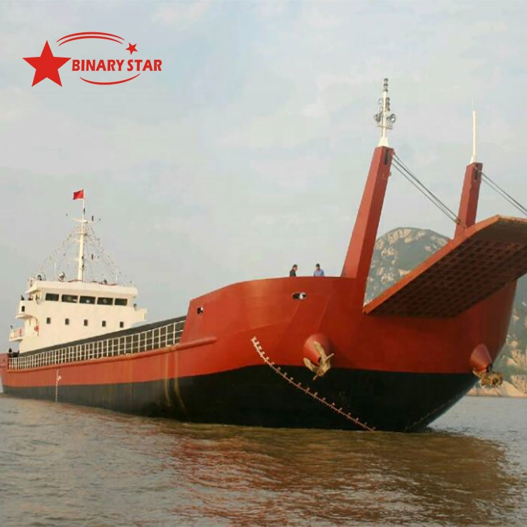 China barges for sale wholesale 🇨🇳 - Alibaba
