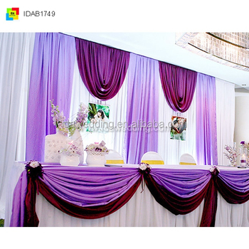 Ice blue wedding decorationsdancing stage decorationscloth stage ice blue wedding decorationsdancing stage decorationscloth stage decoration junglespirit Images