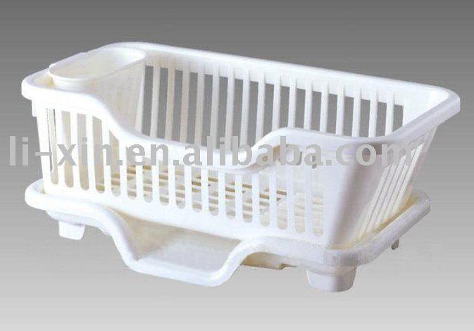 Plastic Dish RackDish Holder - Buy Dish RackPlastic RackPlate Holder Product on Alibaba.com & Plastic Dish RackDish Holder - Buy Dish RackPlastic RackPlate ...