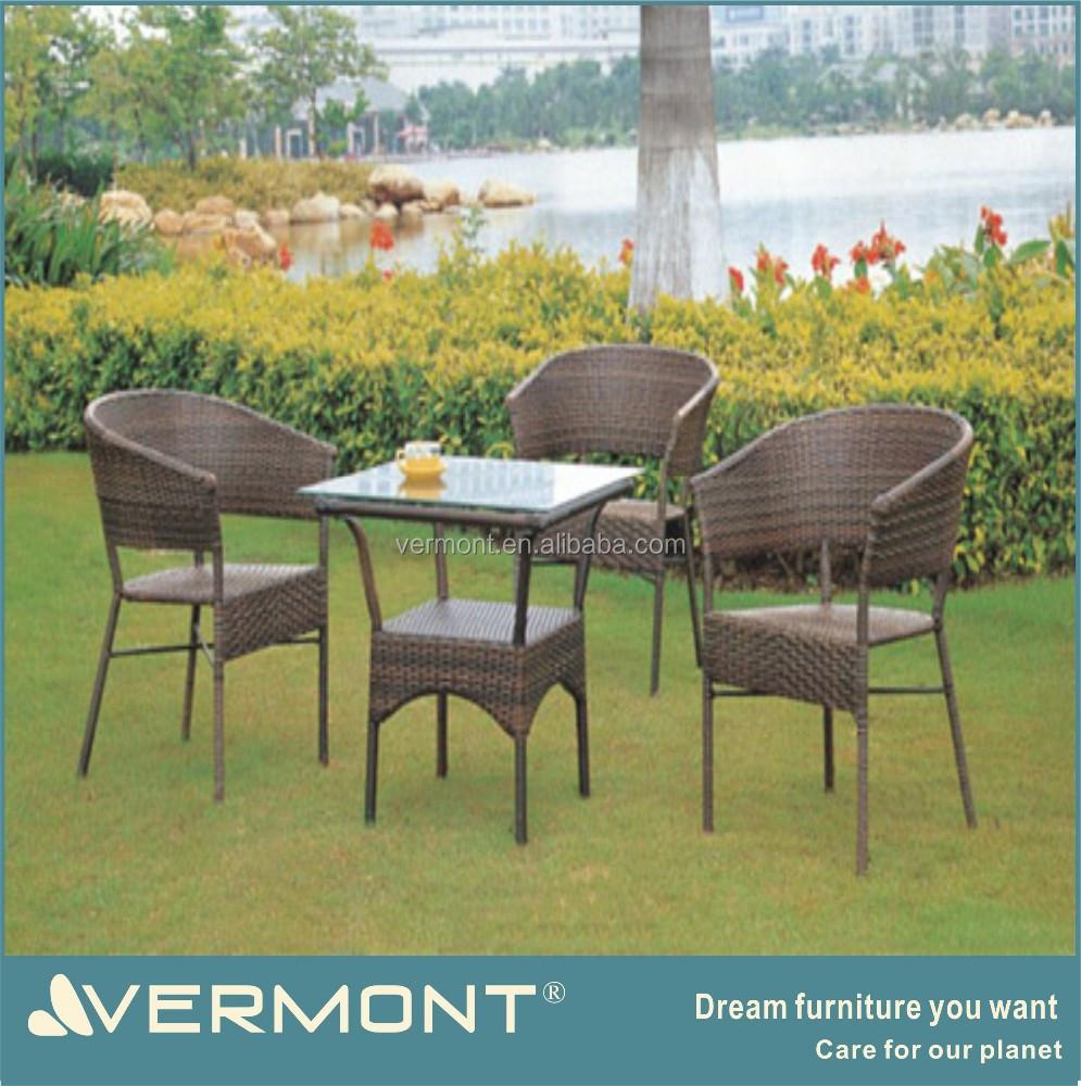 Garden furniture india for Outdoor furniture india