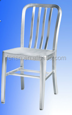 emeco navy chair emeco navy chair suppliers and at alibabacom