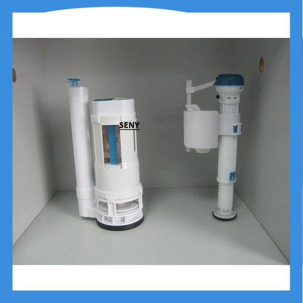 Bath And Toilet Equipments Bath And Toilet Equipments Suppliers and  Manufacturers at Alibaba com  Bath. Toilet Equipment
