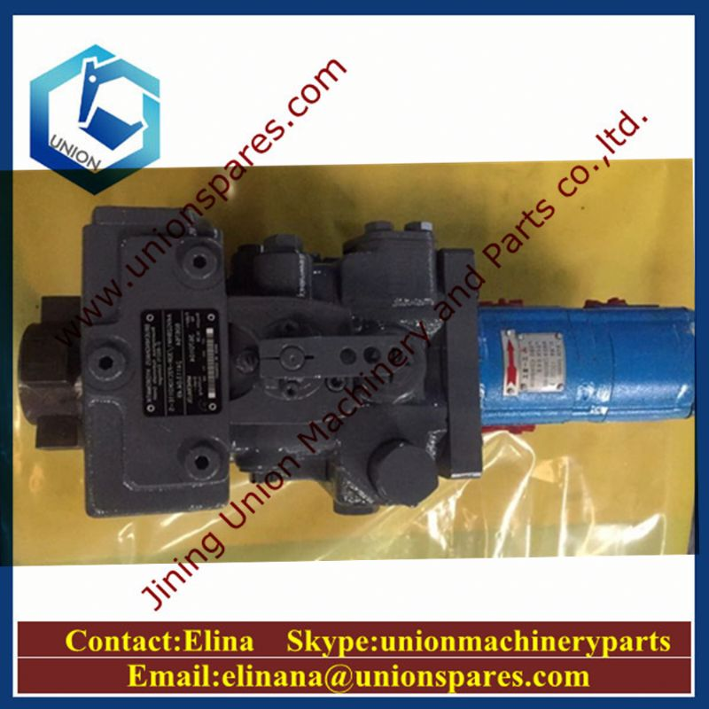 Brueninghaus hydromatik A4VG28 A4VG40 A4VG45 A4VG56 A4VG71 A4VG90 A4VG125 A4VG180...