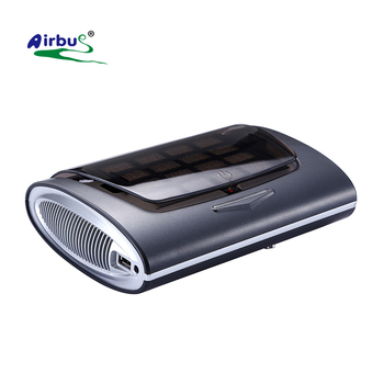 House air filters manual img 0281 array home air filter pm2 5 indication air purifier for car buy rh alibaba com fandeluxe Image collections