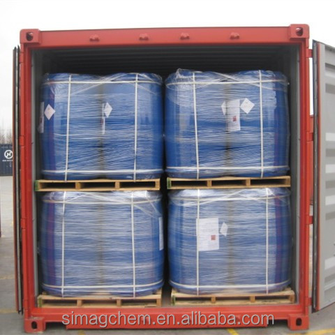 HOT SALE ETHYLENE GLYCOL MONOETHYL ETHER ACETATE/CAS NUMBER: 111-15-9