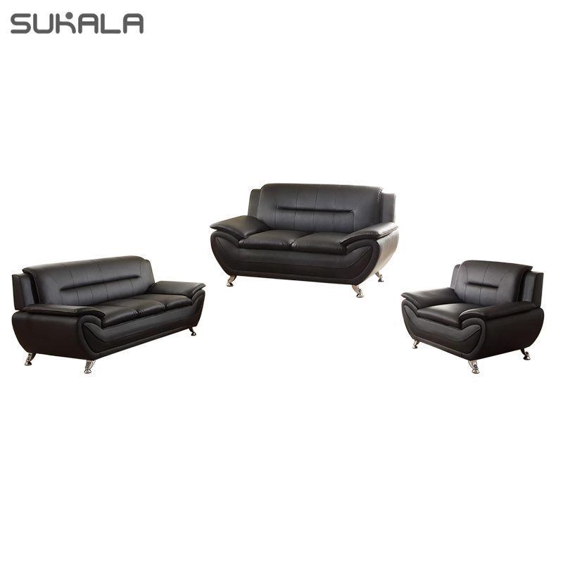 custom pu leather sofa cover,sofa set 7 seater,couch living room sofa