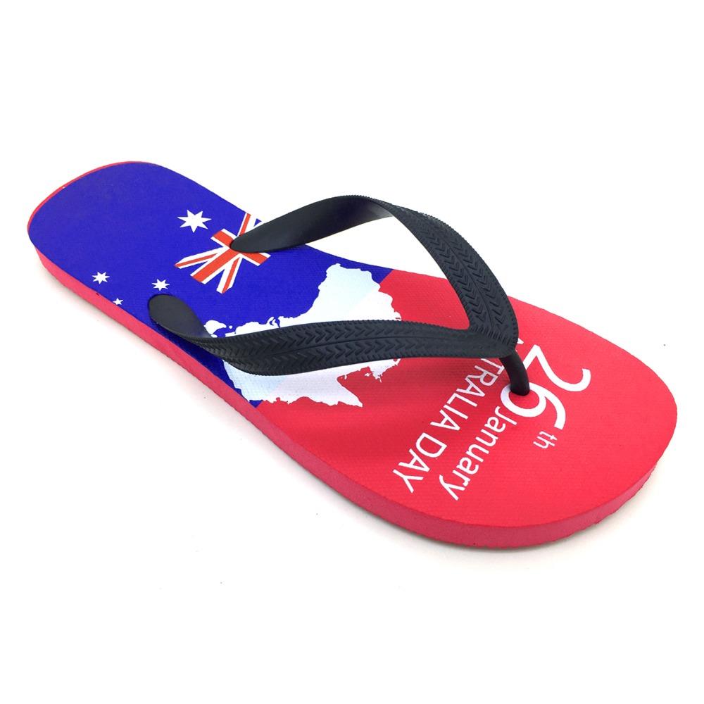 53430476516a1 Wholesale mens flip flops sandals - Online Buy Best mens flip flops ...