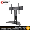 "DS301 Universal Table Top Mount/ TV Stand for 32""-65"" Flat-Screen motorized tv lift"