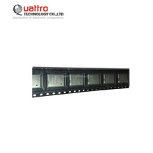 Electronic Components IC Chips LGA AP6210