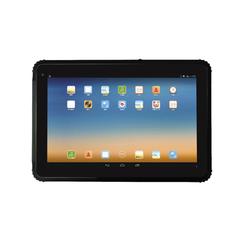 Rugged Tablet Em T18 Ip65 Pc 10 Inch Android Product On Alibaba Com