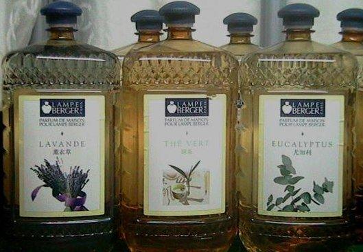 2l lampe berger huile essentielle huiles d 39 essence id de produit 10849179. Black Bedroom Furniture Sets. Home Design Ideas