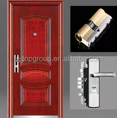 security screen doors lowes security screen doors lowes suppliers and at alibabacom