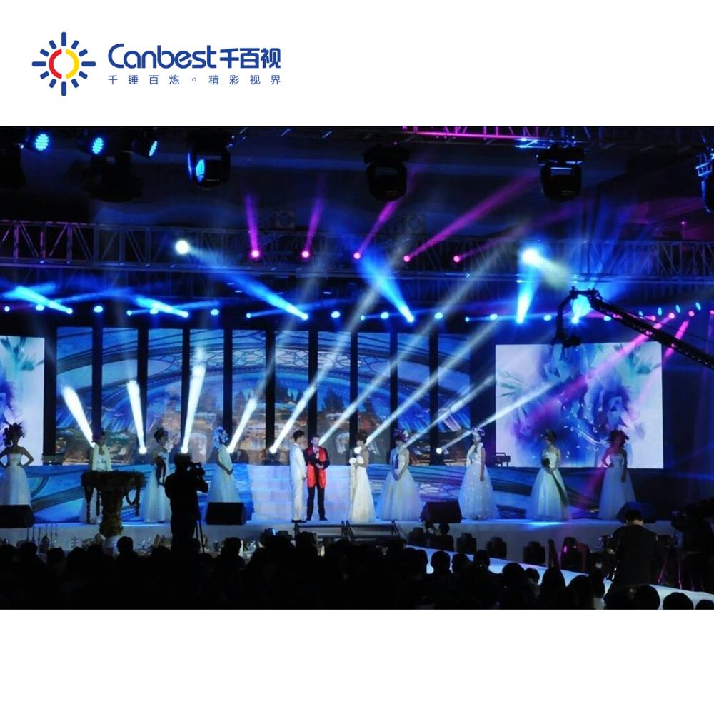 500x500mm Panels Indoor Stage Backdrop Rental P3 91mm Led Display Screen  Price - Buy Led Display Screen Price,P3 9 Led Display,Indoor Rental Led