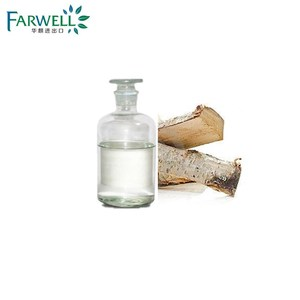 Farwell Methyl Salicylate,food flavouring in sauce and chewing gum