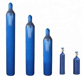2018 6m3 d 39 oxyg ne azote argon co2 bouteilles de gaz meilleur prix d 39 usine buy cylindre d. Black Bedroom Furniture Sets. Home Design Ideas