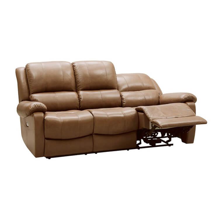 Prime China Furniture Leather Recline Sofa China Furniture Ibusinesslaw Wood Chair Design Ideas Ibusinesslaworg