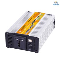 ME-300-242 24v 220v solar power inverter 300w price